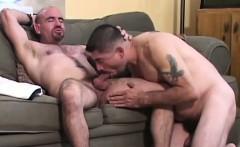 horny mature gay bears