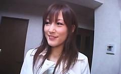 Japan Sex 2396854