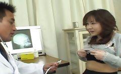 korean doctor and korean asshole