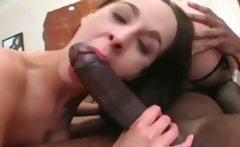 Brutal Black Cock And Bottom Games