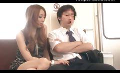 Public Japanese Porno 948269